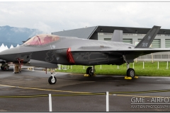 Airpower2019_35