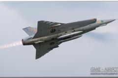 Airpower2019_39