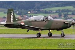 Airpower2019_40