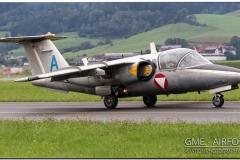 Airpower2019_41