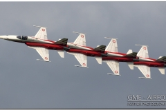 Airpower2019_42