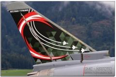 Airpower2019_45