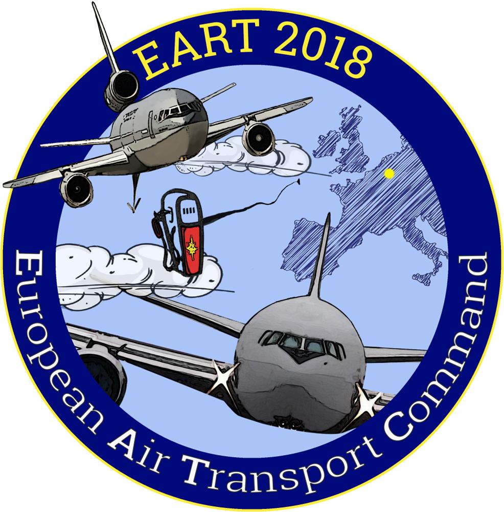 EART2018