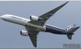 Airbus_Familiyday2016_04