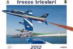freccetricolori2012_29
