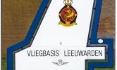 FrisianFlag2018_25
