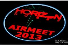 horizonairmeet2013_54