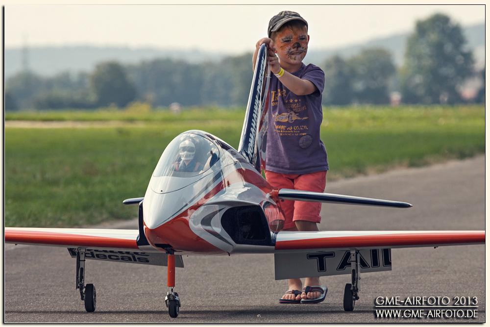 horizon air meet 2013 pilotenforum
