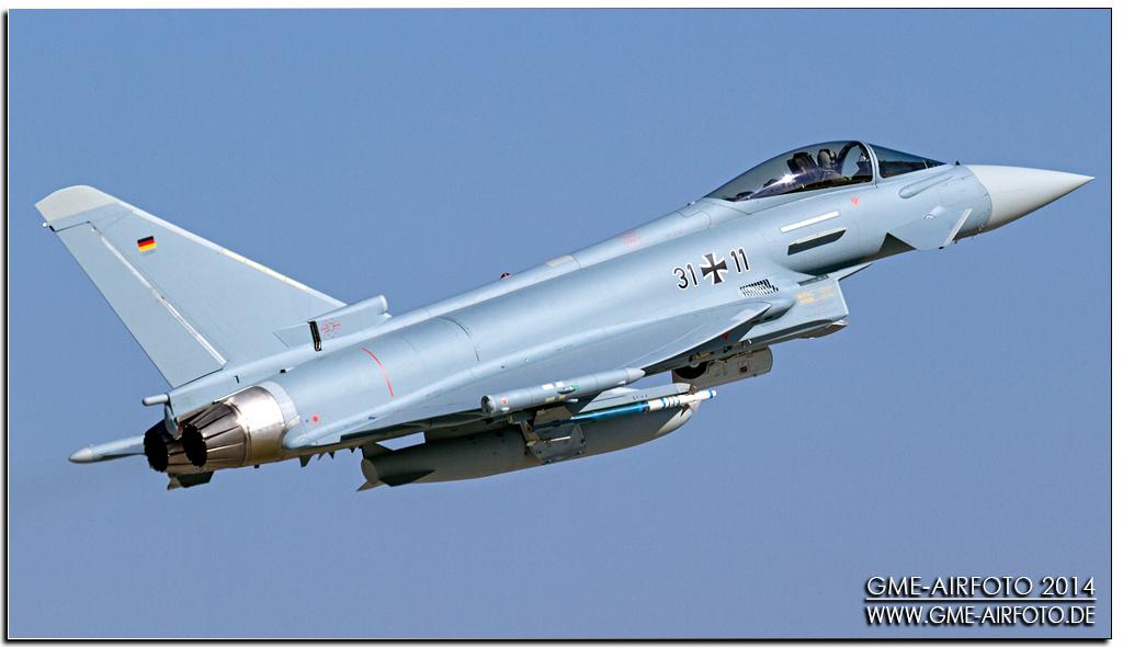 horizon air meet 2014 crash test