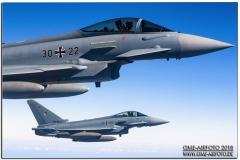 NATO_AP_03
