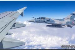 NATO_AP_04