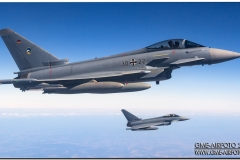 NATO_AP_05