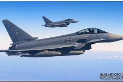 NATO_AP_06