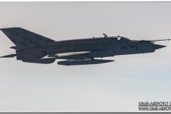 NATO_AP_10