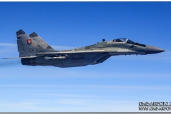 NATO_AP_12