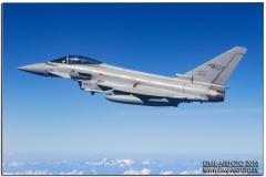 NATO_AP_17