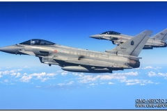 NATO_AP_18