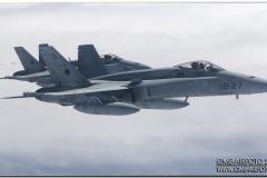 NATO_AP_25
