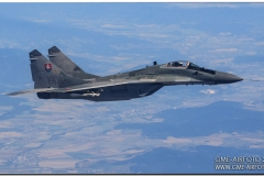 NATO_AP_31
