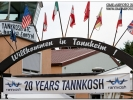 tannkosh2013_01