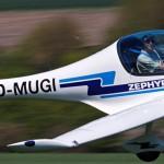 Air 2013