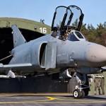 """JG 71 """"R"""" / Wittmund Air Base"""