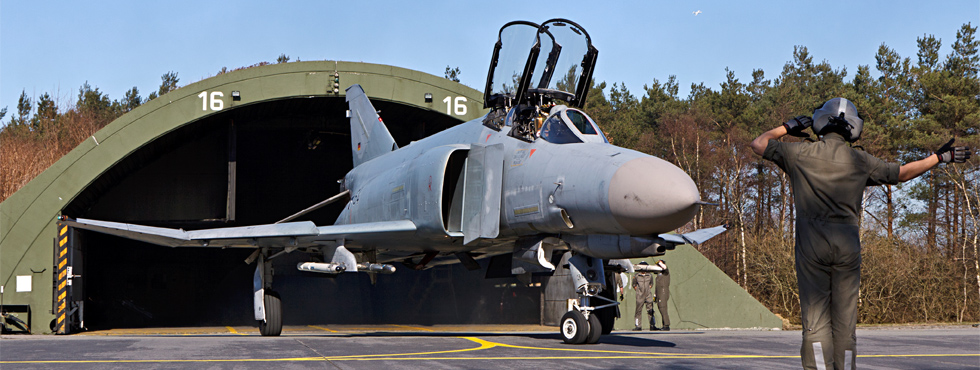 "JG 71 ""R"" / Wittmund Air Base"