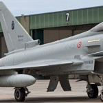 4° Stormo / Grosseto Air Base (I)