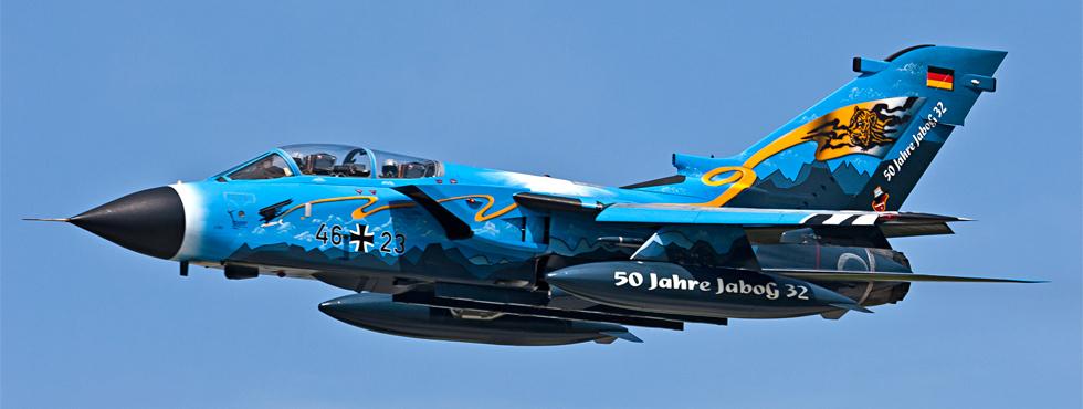 50 Jahre JaboG 32 Lechfeld 2008