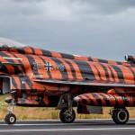 NATO Tiger Meet 2014 Schleswig - Jagel