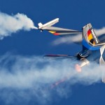 Belgian Air Force Days