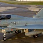 """Taktisches Luftwaffengeschwader 73 """"Steinhoff"""""""
