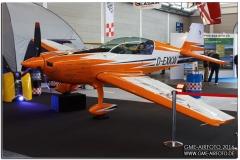 Aero_Friedrichshafen_23042016_0104