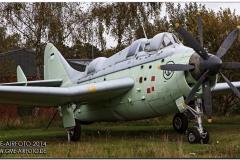 Aeronauticum2014_03