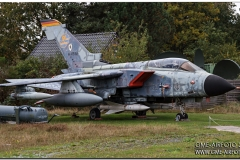 Aeronauticum2014_09