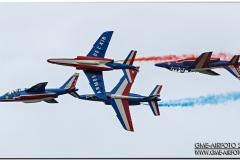 AIR14_41.jpg
