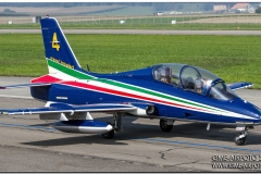 AIR14_45.jpg