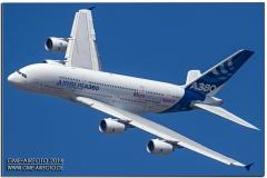 AIR14_47.jpg