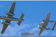 AIR14_58.jpg