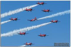 AIR14_60.jpg