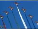 AIR14_24.jpg