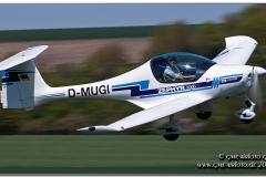 airborne2012_01