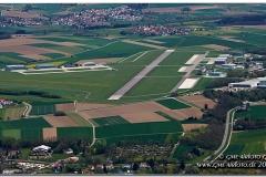 airborne2012_06