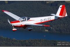 airborne2012_13