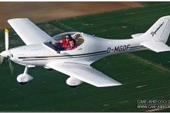 airborne2012_32