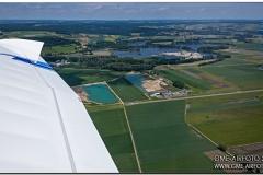 airborne2013_01