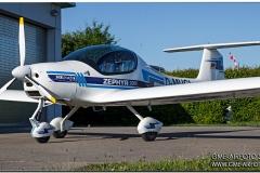 airborne2013_02