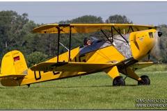 airborne2013_07
