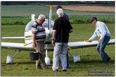 airborne2013_20