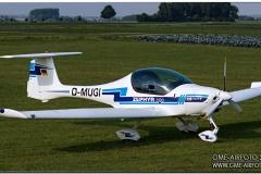 airborne2013_29